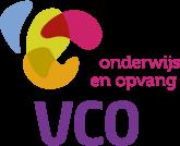 VCO Oost Nederland - onderwijs en opvang
